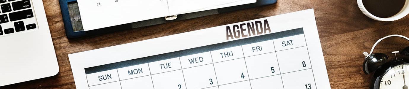 03-agenda